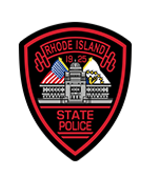 State Police Make Several Arrests as part of Stepped-up Enforcement on Block Island