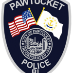 Update on Shooting on Lonsdale Ave in Pawtucket