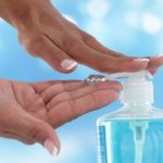 FDA Warns Consumers to Avoid Low-Concentrate Hand Sanitizers