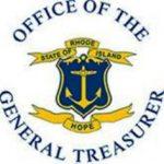 Treasurer Magaziner to Host Financial Empowerment Roundtable