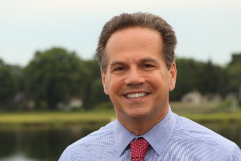 Cicilline Pushing Pompeo to Acknowledge, Confront Rise of Anti-Semitism Among Right Wing Activists Across the World