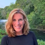 Deborah Faith, MPH, Joins Central Falls Detention Facility Corporation Board