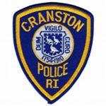 Suspect for Harris Avenue Murder Arrested