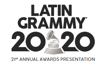 UNIVISION AND THE LATIN RECORDING ACADEMY® ANNOUNCE OFFICIAL SPONSORS FOR THE 21ST ANNUAL LATIN GRAMMY AWARDS®