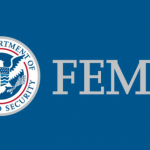 FEMA Approves Nearly $48 Million for Rhode Island COVID-19 Medical Costs