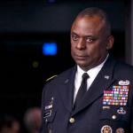 Biden nomina a general afroamericano Lloyd Austin para dirigir el Pentágono