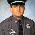 RIDOC lamenta el fallecimiento de Teniente Russell Freeman de COVID19.