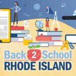 RIDE anuncia la actualización del calendario escolar estatal, el horario de regreso escalonado a las escuelas para enero de 2021