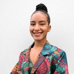 Blue Cross & Blue Shield of Rhode Island da la bienvenida a Jenny Bautista como nueva gerente de diversidad, equidad e inclusión