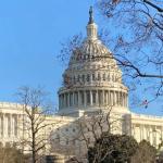 Republicanos de la Cámara y el Senado se unen para rechazar victoria de Biden