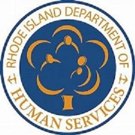 Rhode Island, uno de los Primeros Estados del País en Reanudar los Beneficios de EBT pandémica (P-EBT)