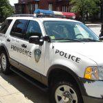 Cinco hombres de Providence acusados de tráfico ilegal de armas de fuego en todo el estado