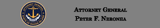 Hombre de Pawtucket sentenciado a cumplir 10 años en una prisión estatal por tiroteo desde un automóvil en 2020