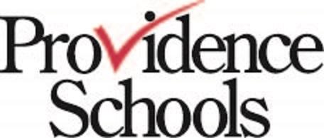 Las escuelas de Providence lanzarán Freshman Academy este otoño