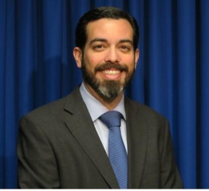 Reed y Whitehouse anuncian la recomendación de Zachary A. Cunha para ser el próximo fiscal de Estados Unidos para Rhode Island