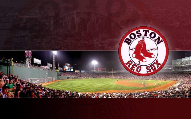 Boston Red Sox ayudará a organizaciones sin fines de lucro en Nueva Inglaterra en medio de la crisis del COVID-19