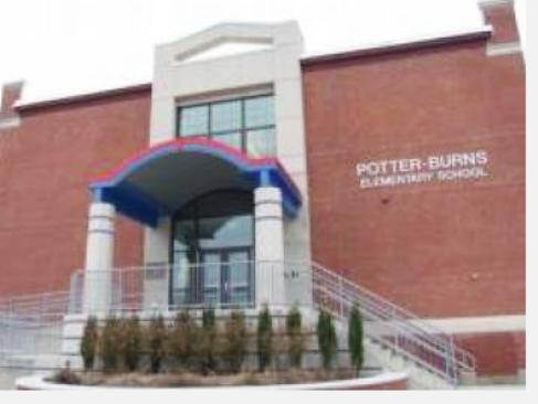 Pawtucket continúa con las renovaciones escolares para una mejor experiencia educativa para estudiantes y maestros