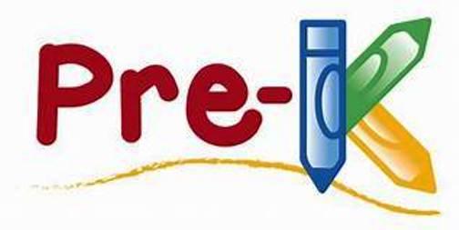 RI amplía las aulas de prekínder y abre la lotería para familias 2021-2022