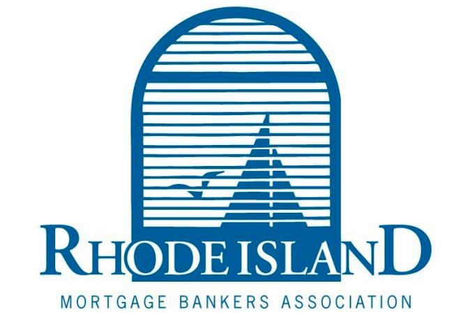 La Asociación de Banqueros Hipotecarios de RI respalda el proyecto de ley para crear cuentas de ahorro para compradores de vivienda por primera vez