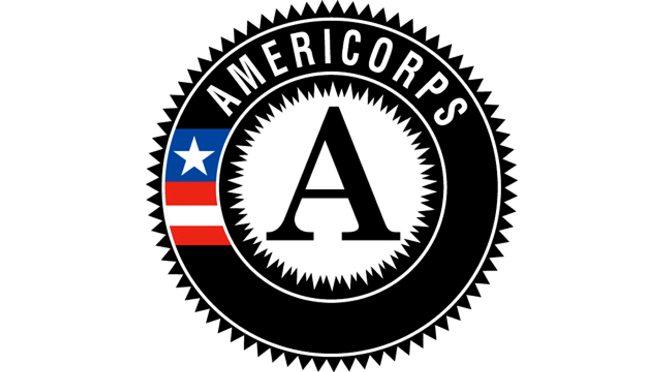 McKee, Reed, RIDE y Serve RI anuncian $ 2.6 millones en financiamiento de AmeriCorps