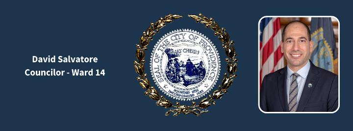 Ordenanza de calles verdes y completas aprobada por el Ayuntamiento de Providence