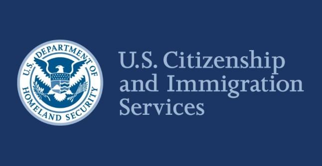 USCIS celebrará el Día de la Independencia con ceremonias de naturalización en todo el país
