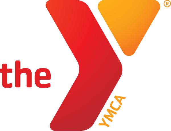 MacColl YMCA se asocia con Providence Pirates para organizar campamentos y clínicas de baloncesto