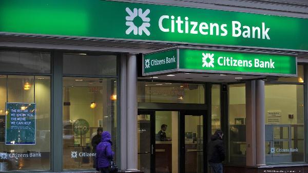 Citizens lanza Green Deposits para clientes corporativos