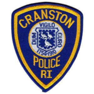 El Departamento de Policía de Cranston acusa a la madre de un bebé que casi se ahoga en una piscina por negligencia infantil