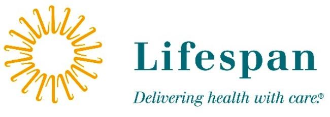 Lifespan amplía la atención torácica, contrata al cirujano de clase mundial Abbas El-Sayed Abbas, MD