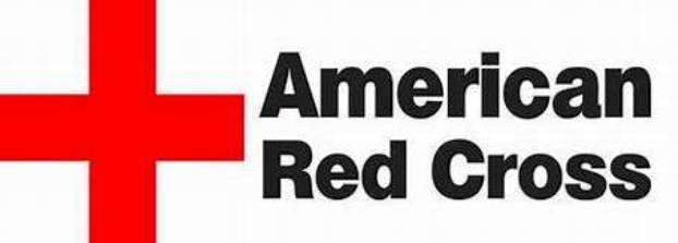 La Cruz Roja Estadounidense está ayudando a siete personas después de un incendio el sábado en Central Falls