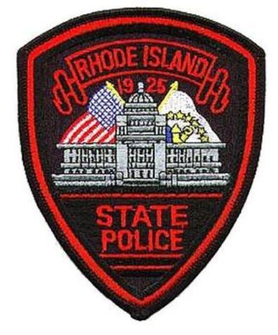 La Policía Estatal de Rhode Island anuncia la Academia de Ciudadanos 2021